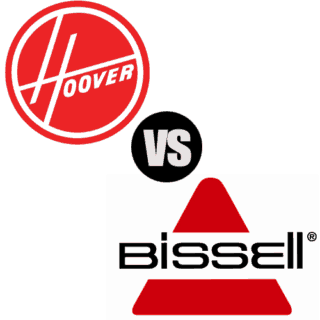 Bissell vs Hoover: A Battle of Stick and Garage Vacuum Options