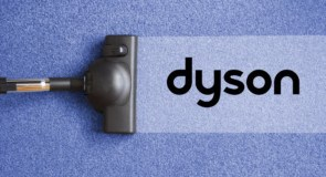 How to Find the Best Dyson Vacuum for Your Floor