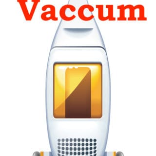 How to Find the Best Upright Vacuum