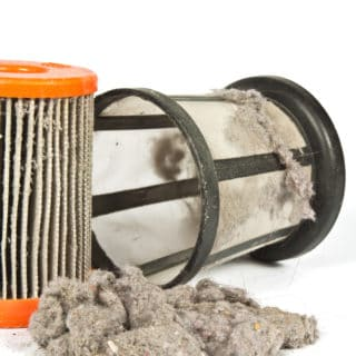 How to Manage Bagless Vacuums Properly